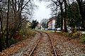 Kaltenleutgebener Bahn Km 3.1.JPG