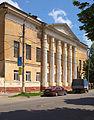 Kaluga 2013 Suvorova 117 49.jpg