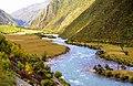 Kam chu Tibet.jpg