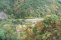 Kamaishi line view @Rikuchu-Ohashi (2954199112).jpg