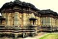 Kamala Narayana Temple Degaon 03.jpg