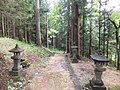 Kamishiro, Hakuba, Kitaazumi District, Nagano Prefecture 399-9211, Japan - panoramio (15).jpg