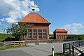 Kampritter Wettern, Schöpfwerk an der Stör NIK 2920.JPG