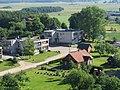 Kančėnai, Lithuania - panoramio (46).jpg