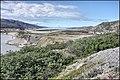 Kangerlussuaq International Airport - panoramio.jpg