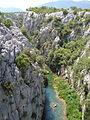 Kanjon Cetine (Croatia).jpg