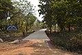 Kankadahad Junior College Entrance Road - Kankadahad - Dhenkanal 2018-01-25 9750.JPG