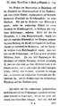 Kant Critik der reinen Vernunft 119.png