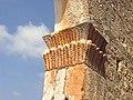 Kanytelleis, Basilika4 05.jpg