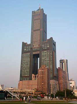 Kaohsiung 85 Sky Tower 01.jpg