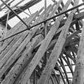 Kap Noorderkoor kapconstructie zuid-zijde - Kloetinge - 20125793 - RCE.jpg