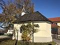 Kapelle Ainring-Weng.jpg