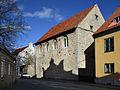Kapitelhuset Visby -9.jpg