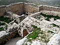 Karak ruins - panoramio.jpg