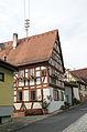 Karbach, An der Leite 3-001.jpg