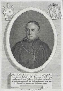 Pietro Ostini