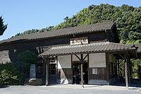 Kareigawa Station02s3.jpg