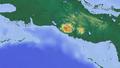 Karibik 33.png