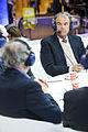 Karl-Heinz Florenz - German part - Citizens' Corner- Live-Debatte zum Klima Gipfel in Paris COP21 (23191375230).jpg