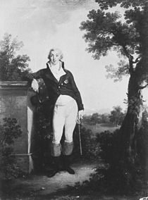 Karl II. (Mecklenburg-Strelitz).jpg