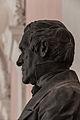 Karl Ludwig Arndts von Arnesberg (Nr. 20) - Bust in the Arkadenhof, University of Vienna - 0317.jpg