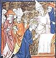 Karl den store krons av leo III.jpg