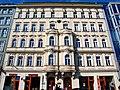 Karlovo náměstí, dům.jpg