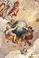 Karlskirche vienna - details fresco - c.cossa (4).jpg