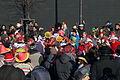 Karnevalsumzug Bad Godesberg 2013 07.JPG