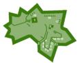 Kart kristiansten.png
