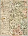 Kartblad 87- Det Bedstadske Compagnie Districhte, 1750.jpg