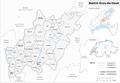 Karte Bezirk Gros-de-Vaud 2013.png