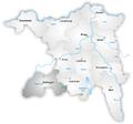 Karte Bezirk Zofingen.png