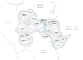 Karte Gemeinde Eggenwil.png