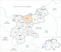 Karte Gemeinde Kaisten 2007.png