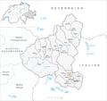 Karte Gemeinde Lü 2007.png