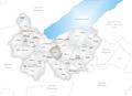 Karte Gemeinde Pomy.png