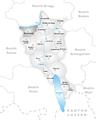Karte Gemeinde Rupperswil.png