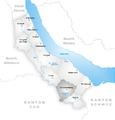 Karte Gemeinde Schönenberg.png