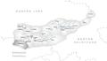 Karte Gemeinde Tavannes.png