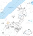 Karte Gemeinde Treytorrens 2007.png