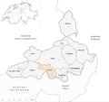 Karte Gemeinde Winznau 2007.png