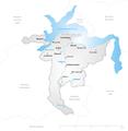 Karte Kanton Nidwalden.png