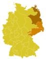 Karte Kirchenprovinz Berlin.png