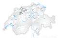 Karte Lage Kanton Solothurn.png