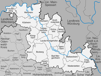 Karte Main-Tauber-Kreis.png