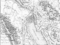 Karte Zurich 1800.jpg