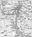 Karte der Umgebung von Innsbruck.jpg