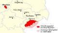 Karte erzgebirgisch.png