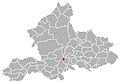 Karte gelderland westervoort.jpg